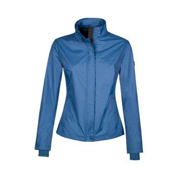 Equiline Windproof Jacket - Jasper